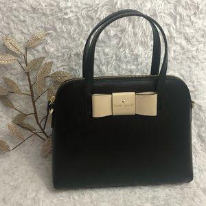 Kate Spade Matthews Street Maude bow purse